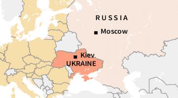 ukraine-eu-russia-map-data