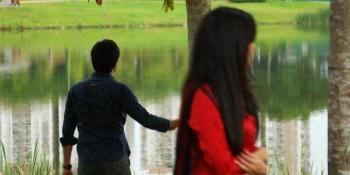 break-up-love
