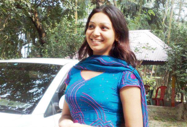 prova-bangladeshi-model-1