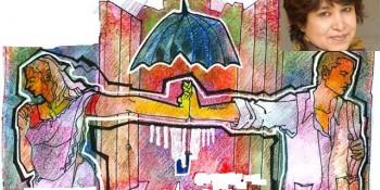 taslima-nasreen-story