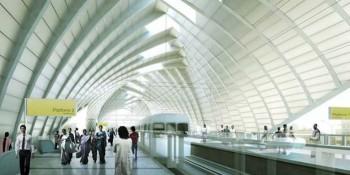 Metrorail20141030155247