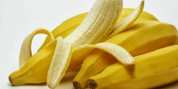 banana_41997