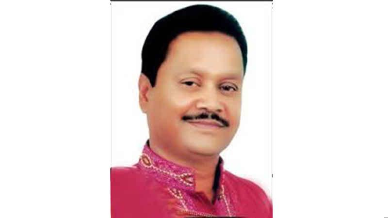 হাজী রহিম উল্ল্যাহ
