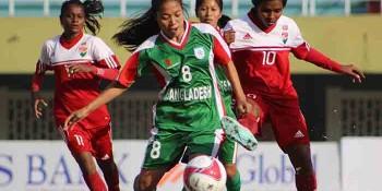 Bangladeshgreen-Vs-Maldivesred-6