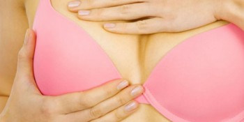 BreastCancerFeaturePhoto