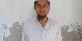 Debhata Pic 02-11-14