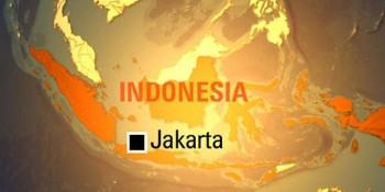 Indonesia_Jakarta_650_map