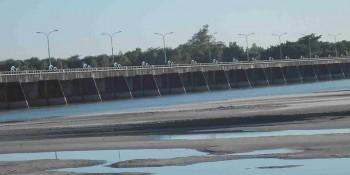 Lalmonirhat-Tista-Brage-water-Zero-P5-copy