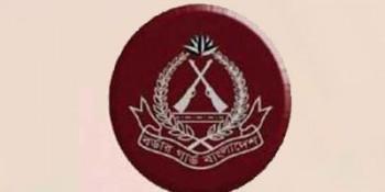 Logo-100-1416122363