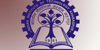 Logo20141105000222