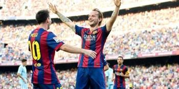 Messi-and-Rakitic