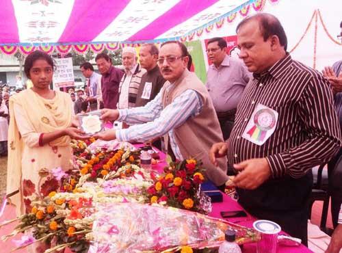 Parbatipur Fizar-17.11.2014