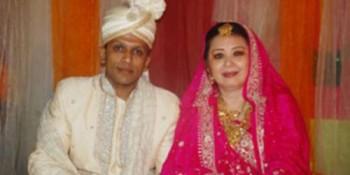 Sylhet-Pic-04.11.14