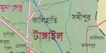 Tangail-1416543539
