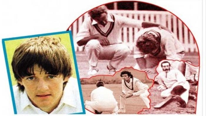 cricketers-who-dies-in-ground