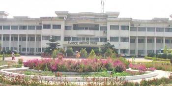 dinajpur-1416342060