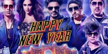 happy-new-year-movie-হ্যাপি-নিউ-ইয়ার-মুভি
