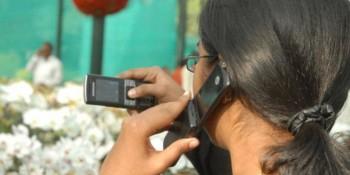 jakia..india_43944