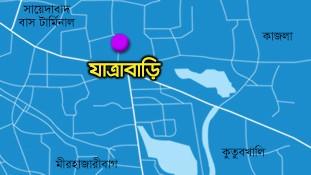 jatrabari-dhaka-city-map-22-311x186