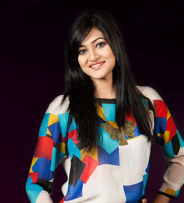 nadia-afrin-mim-picture-lux-channel-i-super-star-2014
