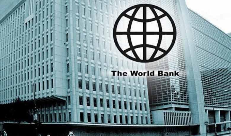 BANK-1418805274