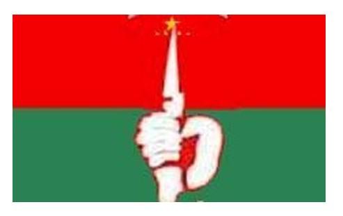 BNP-JFD-logo