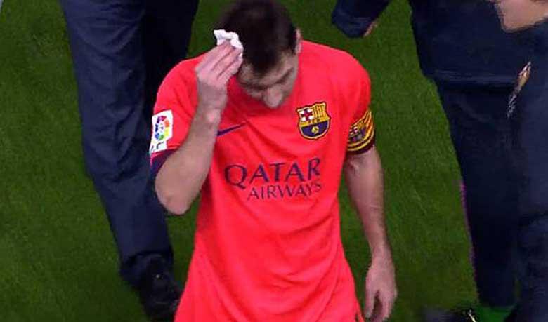 Messi-1417501739