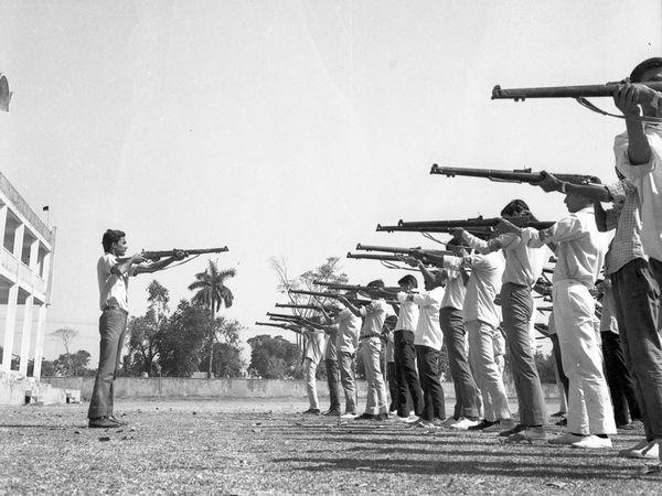 all-roads-talukder-firing-squad-990_25406_600x450