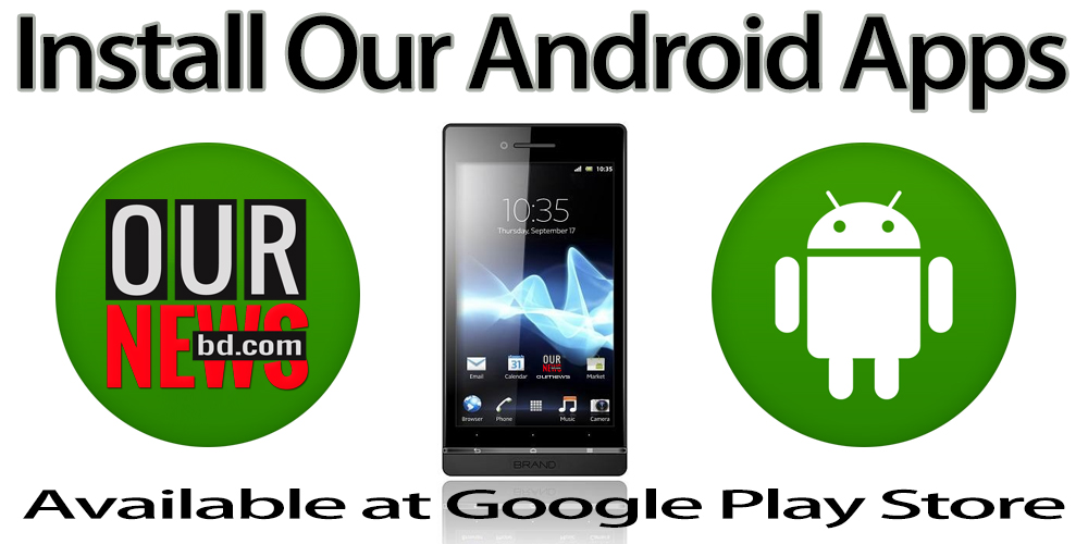 androidpost