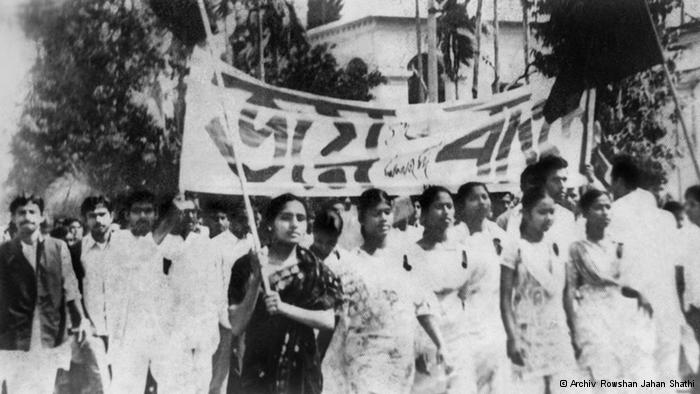 liberation-war-rare-picture-pic3-from-dhaka-city-guide