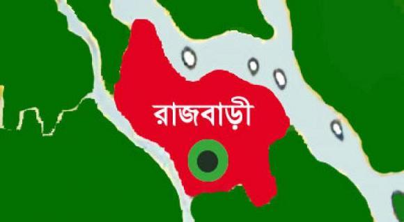 rajbari map