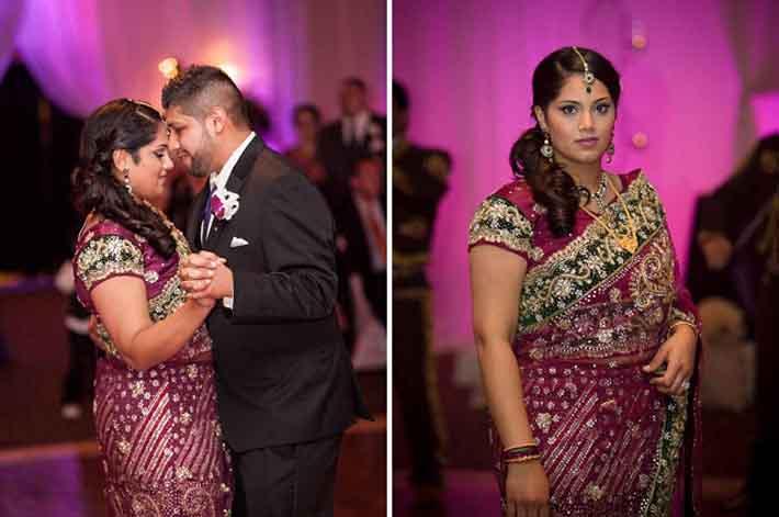 2014-03-17 10 40 25180_kalyani_and_pedro_mexican_indian_wedding_Studio_four_horatio_franco_tampa_florida