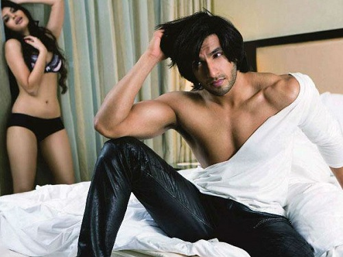22-ranveer-singh-i-lost-virginity-at-12