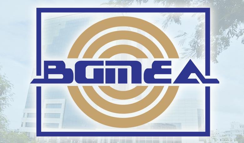 BGMEA-1422426479