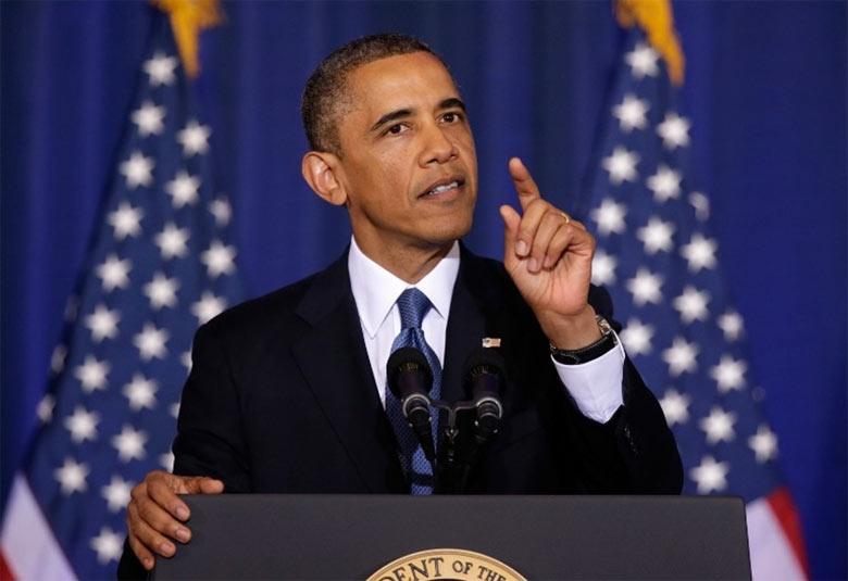 Barack-Obama-1422602798