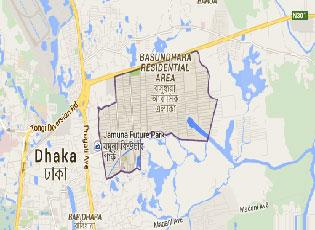 Bashundhara_Building-thereport24
