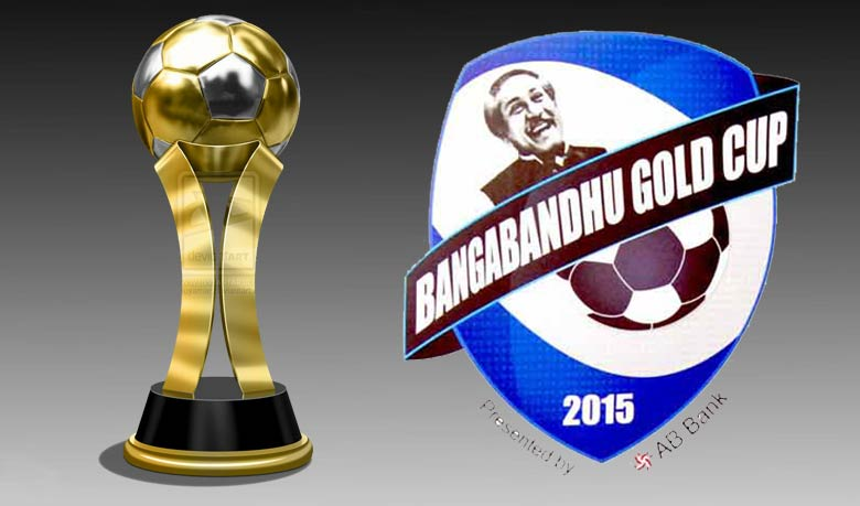 Gold-Cup-trophy-1422461489