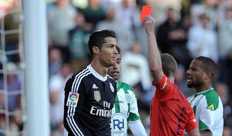 Ronaldo-1422175753