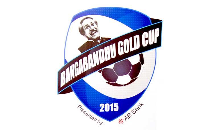 logo-4-1422427632