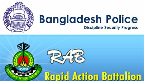 rab-police