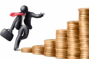 salary-