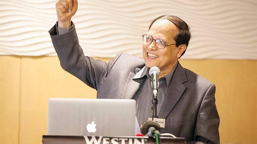 ড.আতিউর-রহমান-বাংলাদেশ-ব্যাংকের-গভর্ণর
