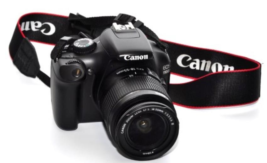 1814765-canon-eos-1100d-dslr-camera-0 নতুন একটি ক্যামেরা কিনতে চান আগ্রহী? তাহলে অবশ্যই এই পোস্ট আপনার জন্য