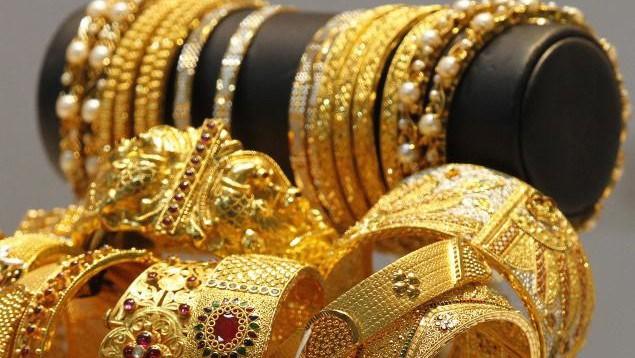 1955067395_22ct-gold-jewellery-e1405327811253