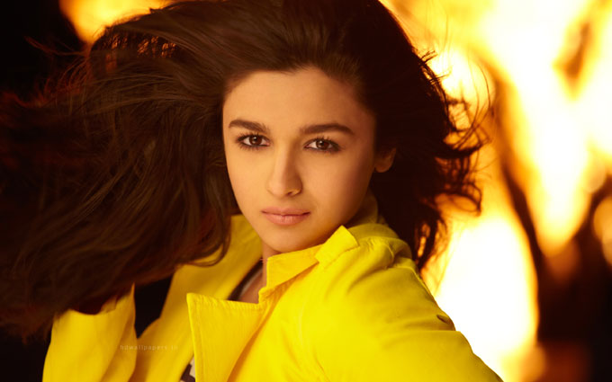 Alia-Bhatt_thereport24