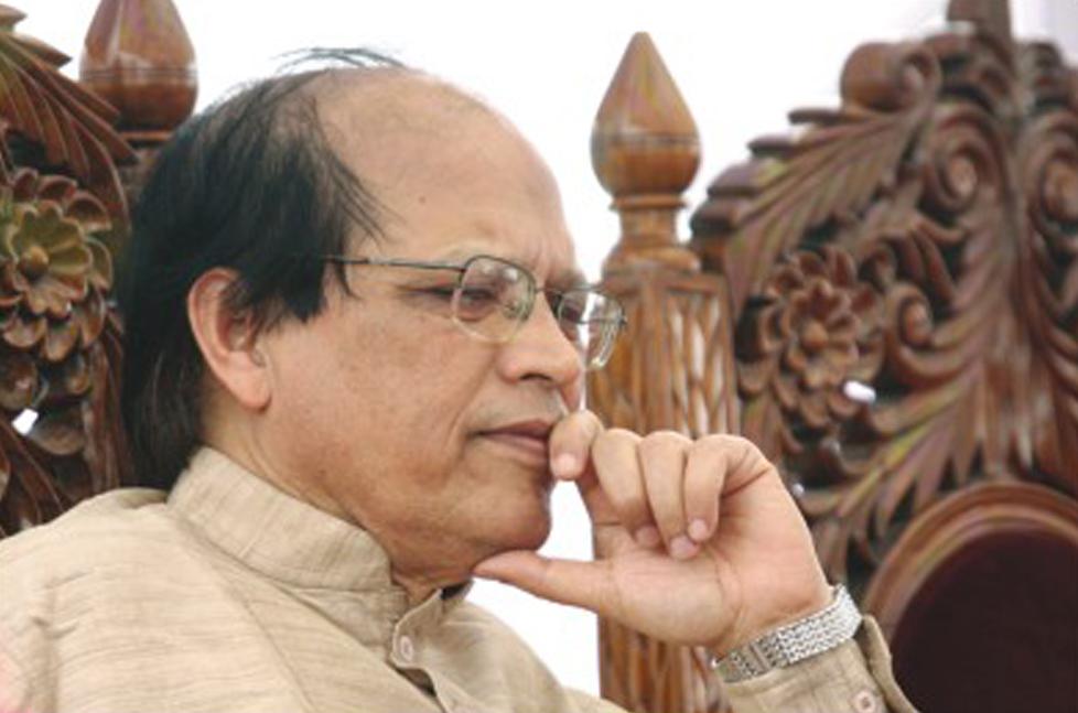 Dr.-Atiur-Rahman