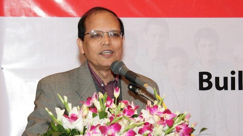 Dr._Atiur_Rahman_Governor_of_Bangladesh_Bank-e1407258809319