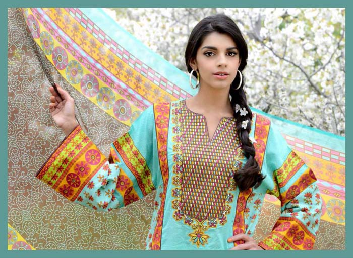 Wardha-Saleem-Lawn-2014-For-Girls-Women-By-Shariq-Textiles-1_1