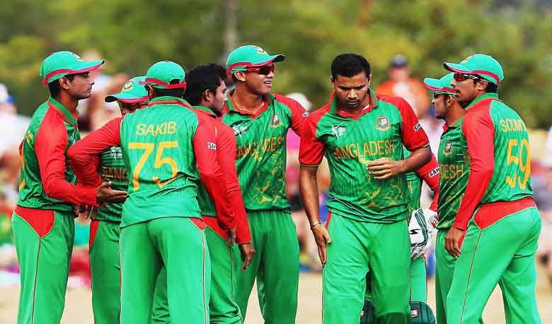 bangladeshh-1426342952