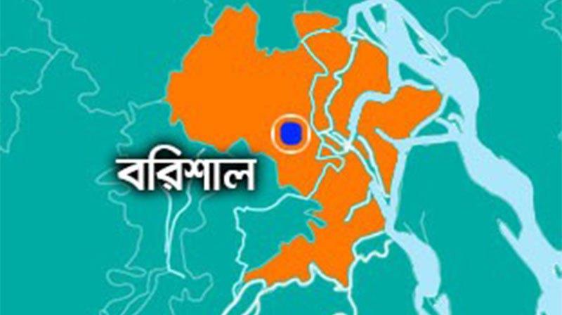borisal map